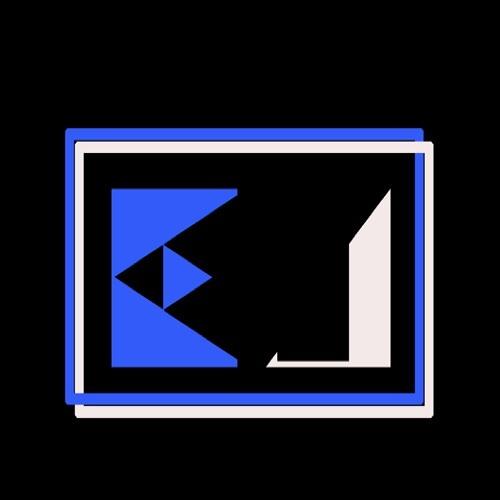 lowwol's avatar