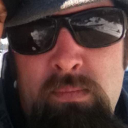 goodlistenr's avatar