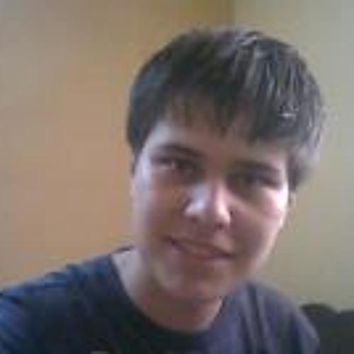 Rodrigo Javier Narvaez's avatar