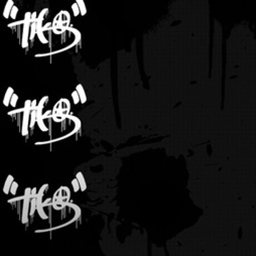 Tiko Herrera's avatar