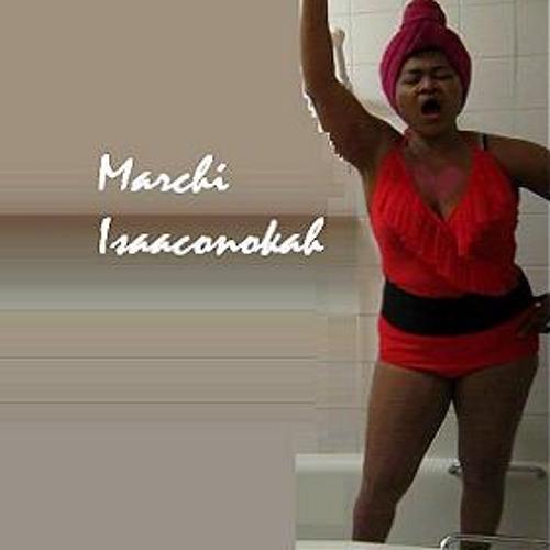 Marchi Isaaconokah's avatar