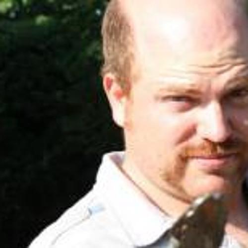 jean-marc dalphond's avatar