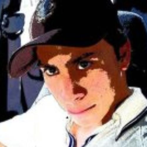 Arturo Pulmon's avatar