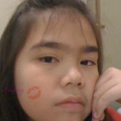 Shayna May Leano's avatar