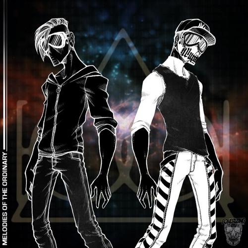 EDMGT's avatar