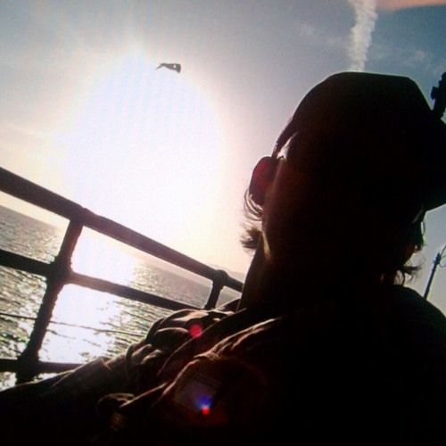 Indra Rivers's avatar