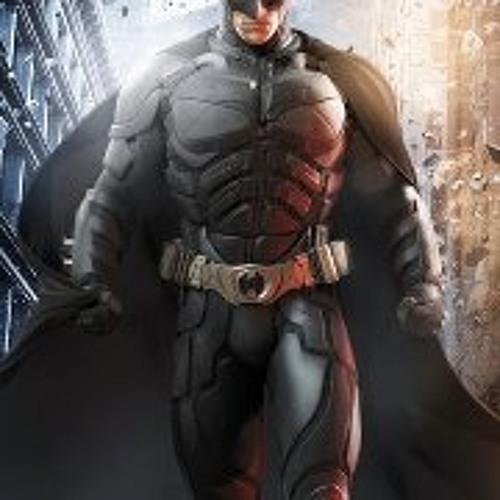 Luis Barros 3's avatar