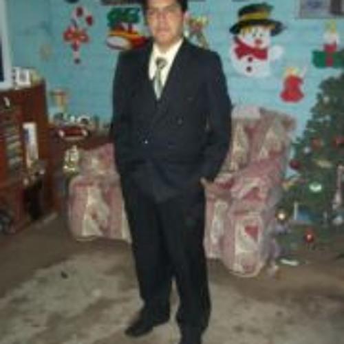 Fernando Moreno Cespedes's avatar