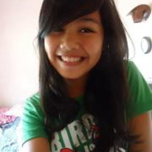Vanessa Anne V. Santos's avatar