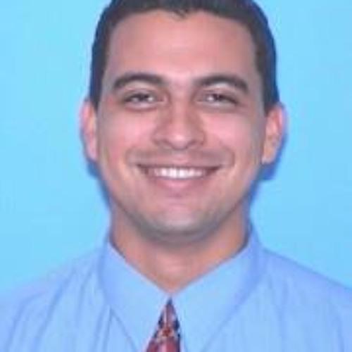Amilcar F. Fuentes's avatar