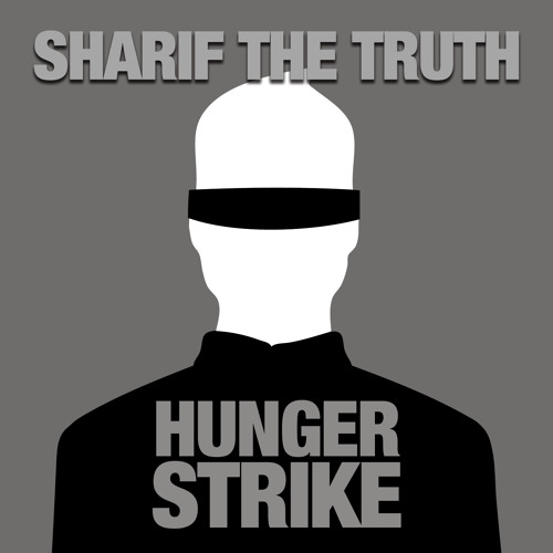 sharifthetruth's avatar