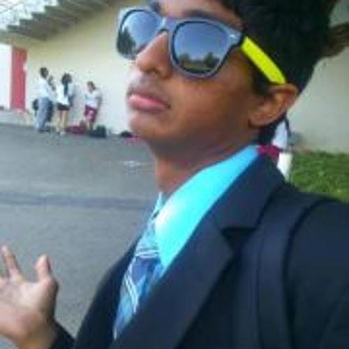 Rohan Deshmukh 1's avatar
