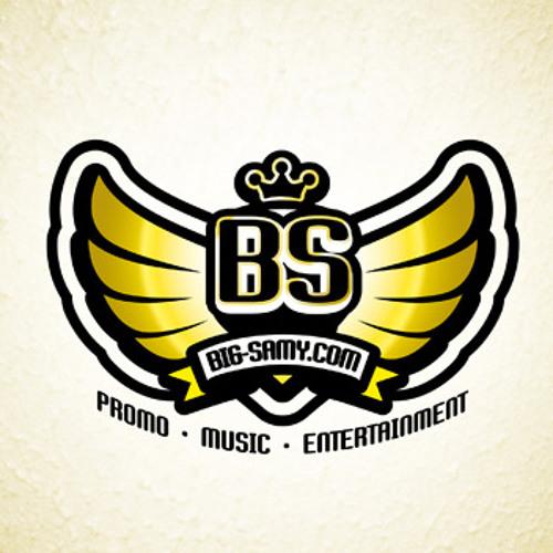 BIG-SAMY AKA DJ LOBO's avatar