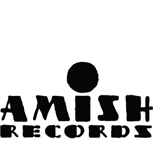 Amish Records's avatar