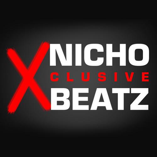 Nicho14's avatar