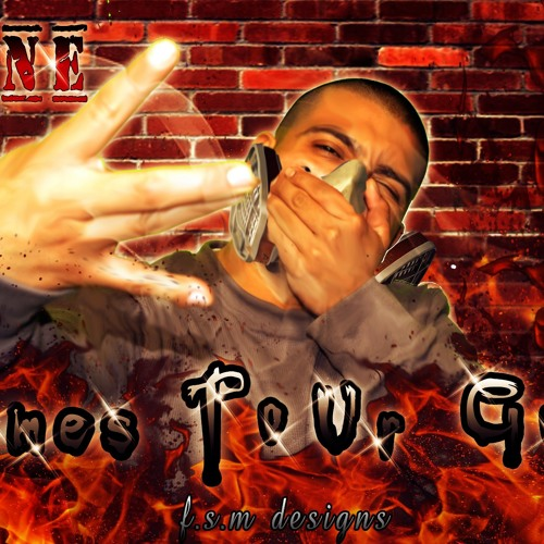 J. One - Gettin Gwap