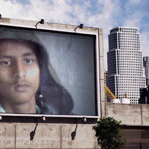 Dj rohan (rohan londhe)'s avatar
