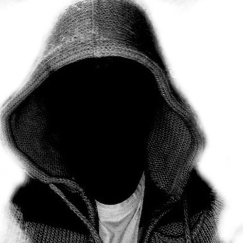 SpaceheadEnt's avatar