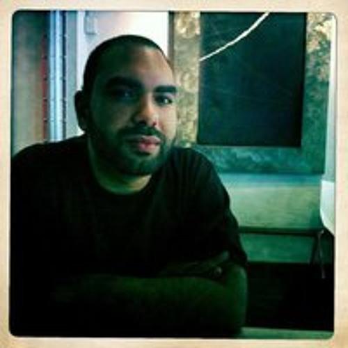 Oxtavio's avatar