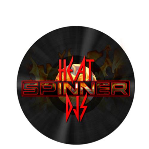Heatspinnerdjs's avatar