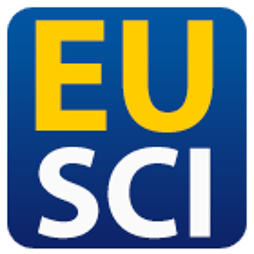 Science_In_Europe's avatar