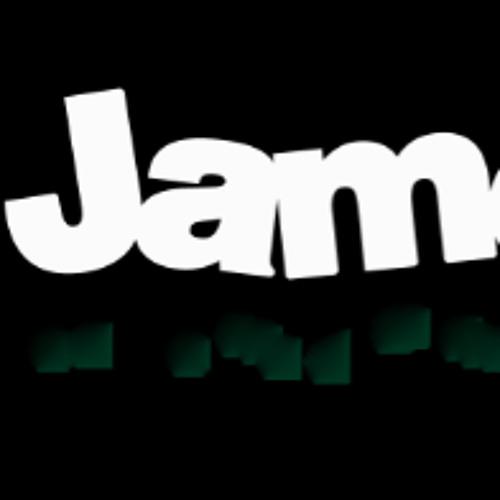 Mr.James's avatar