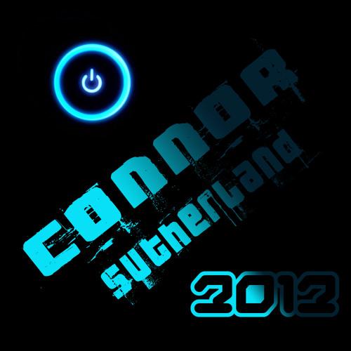 Connor Sutherland 2's avatar