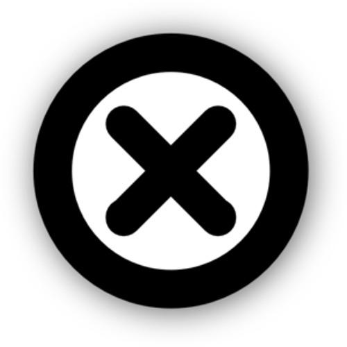 Paul Delanee's avatar