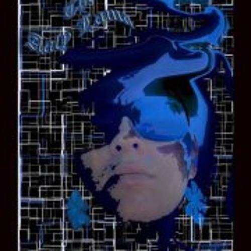 Aaly Lama's avatar