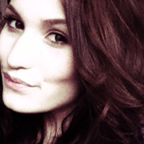 Alinoa's avatar