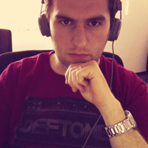 alexbuga's avatar