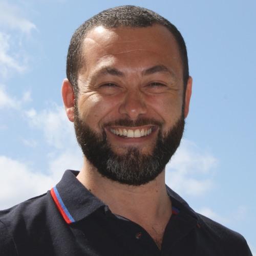 fabio.bella's avatar