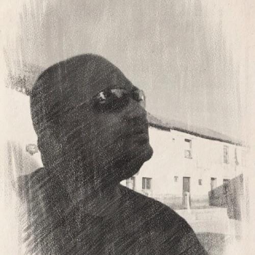 alibas94's avatar