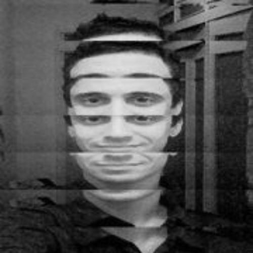 Fulpaua's avatar