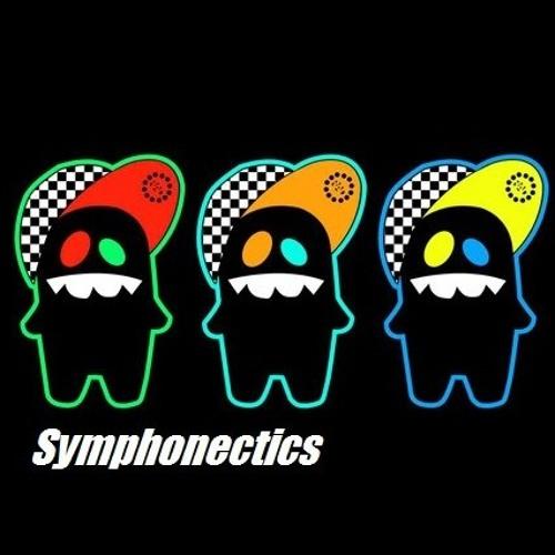 Symphonectic's's avatar