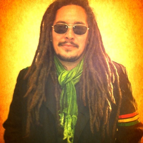 Roots Rocker's avatar