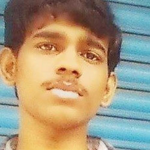 Rajkutty's avatar