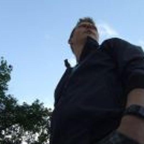 Csaba Johnny Ziegner's avatar