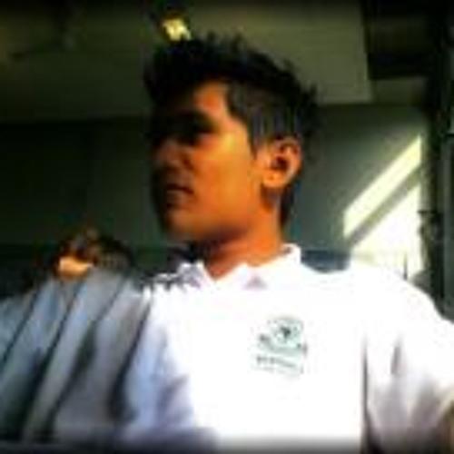 Shirneet Sumeet Prasad's avatar