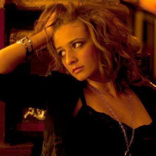 Joanna Betts - Songwriter's avatar