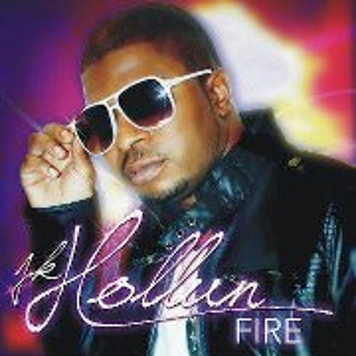 tk hollun's avatar