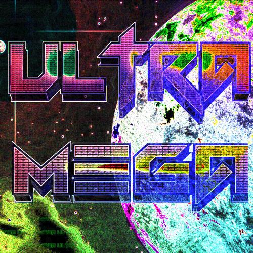 ULTRA M3GA's avatar