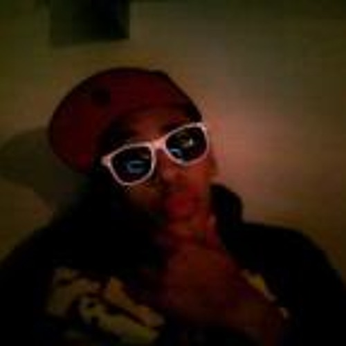 Thompson Ikwako's avatar