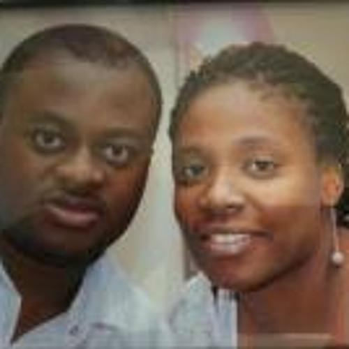 Yaw Owusu Appiah's avatar