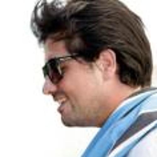 henrique_abreu's avatar