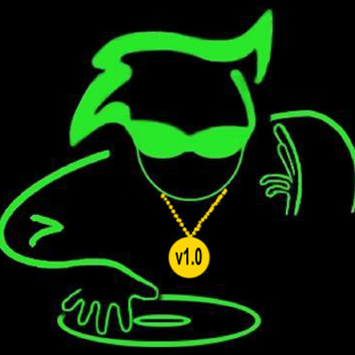 DJJ v1.0's avatar