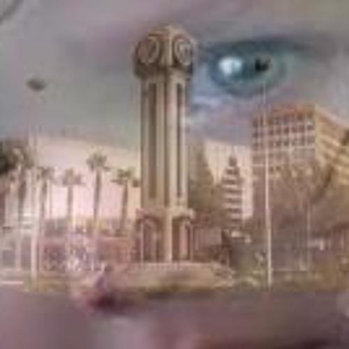 عيون  - محمد منير