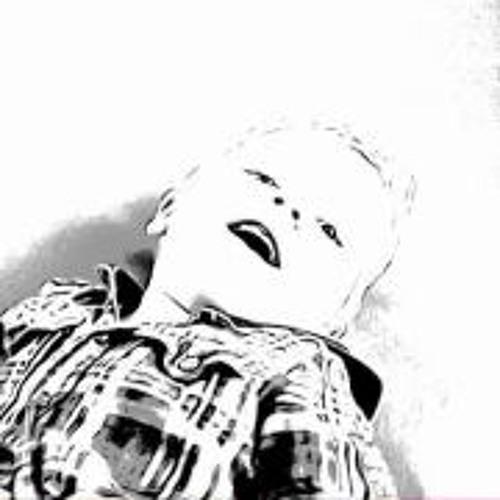 Gurvan Nabucet's avatar