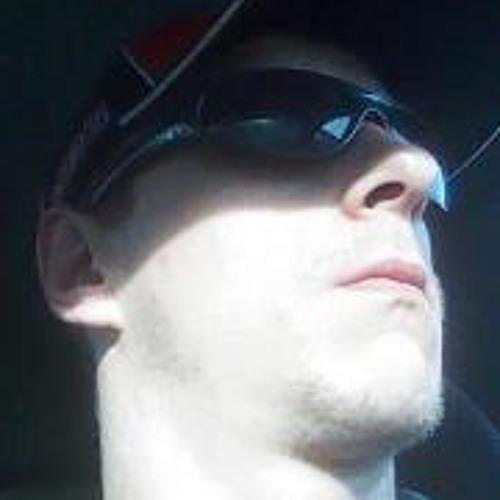 Djeffro_davis's avatar