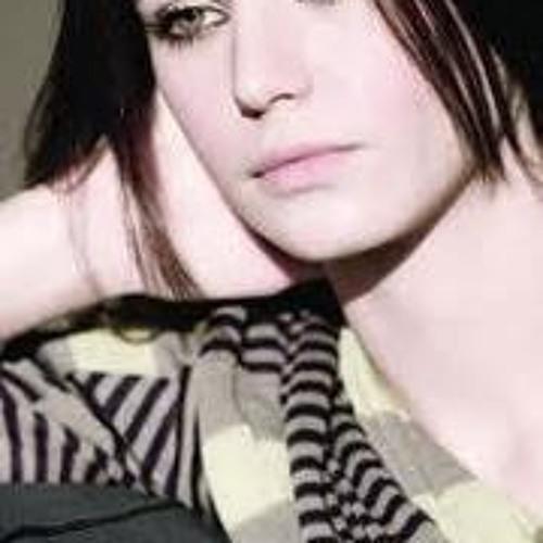 Marihan Atef's avatar